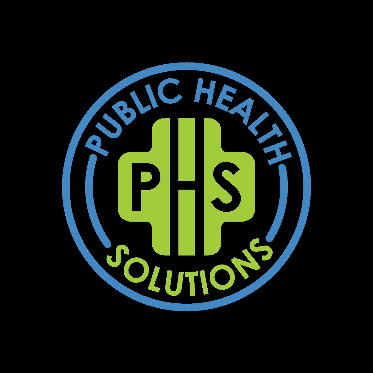 Public Health Solutions (PHS)
