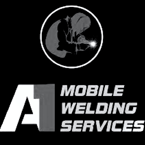 A1 Mobile Welding