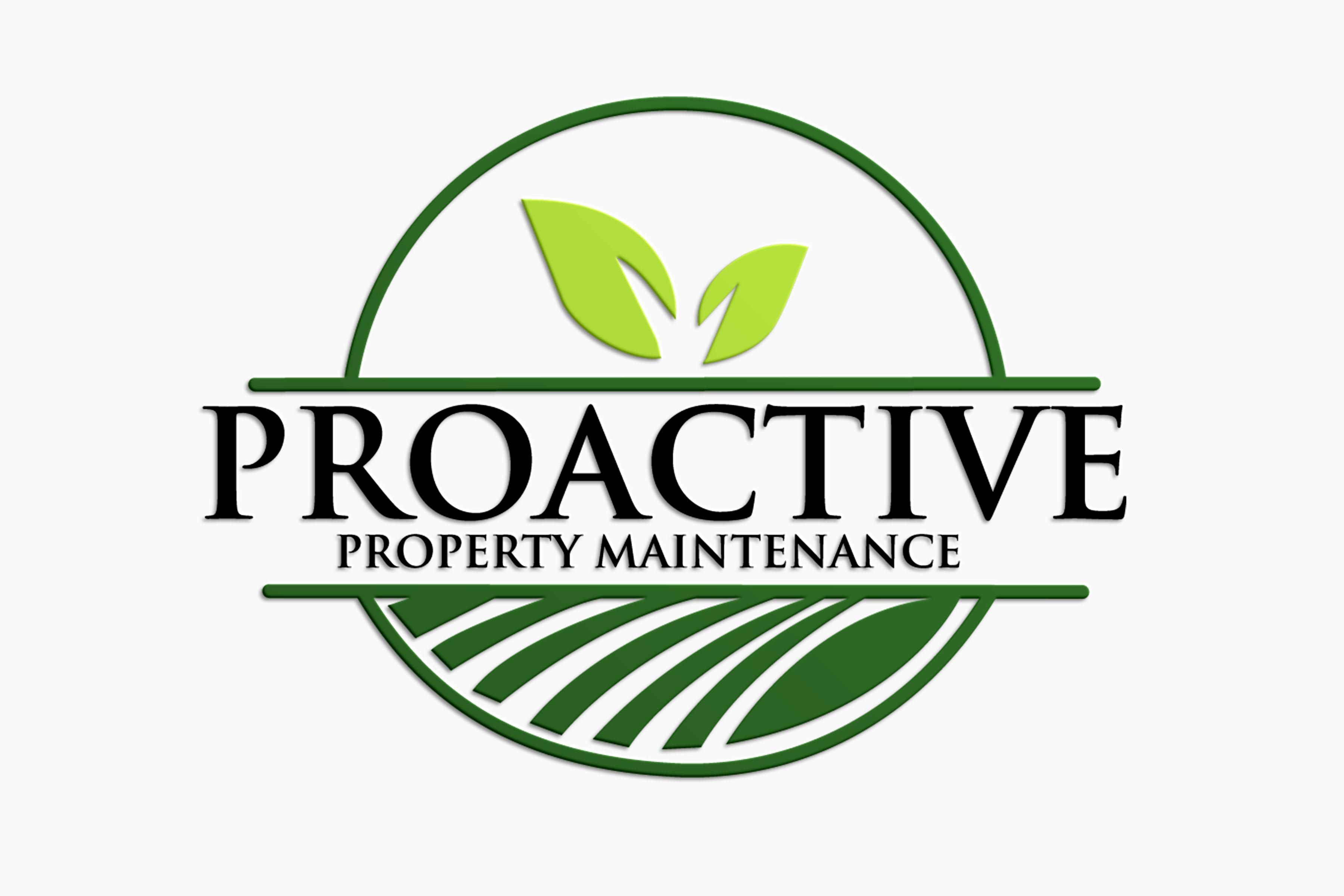 Proactive Property Maintenance