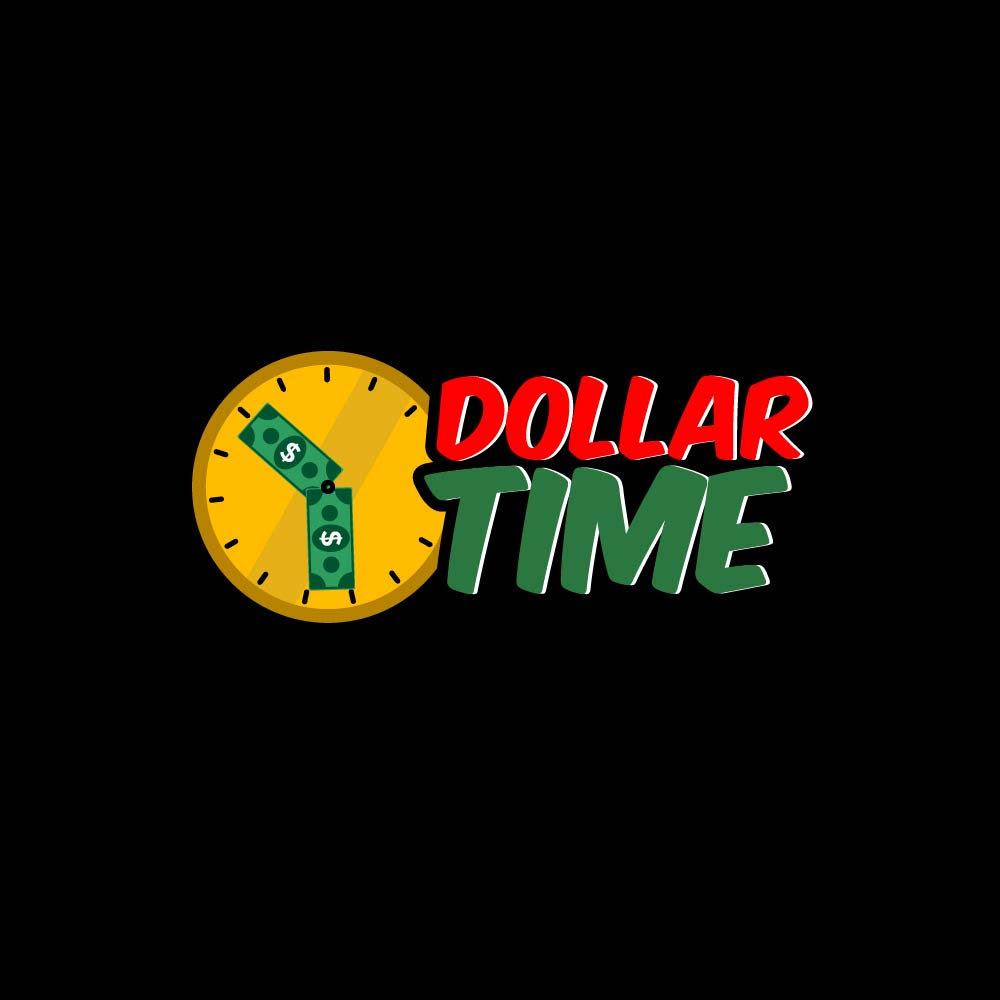 DOLLAR TIME