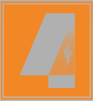4PAWS-AWAY