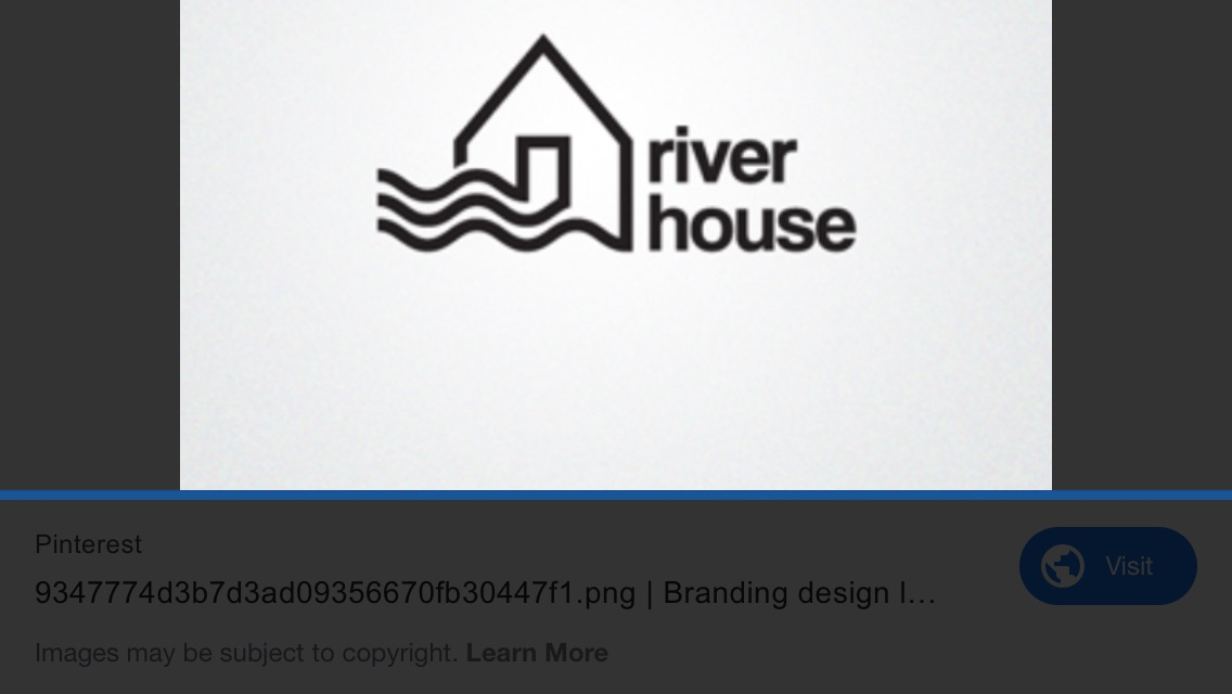 The River Sober House