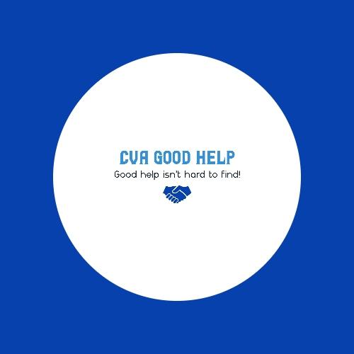 cva good help