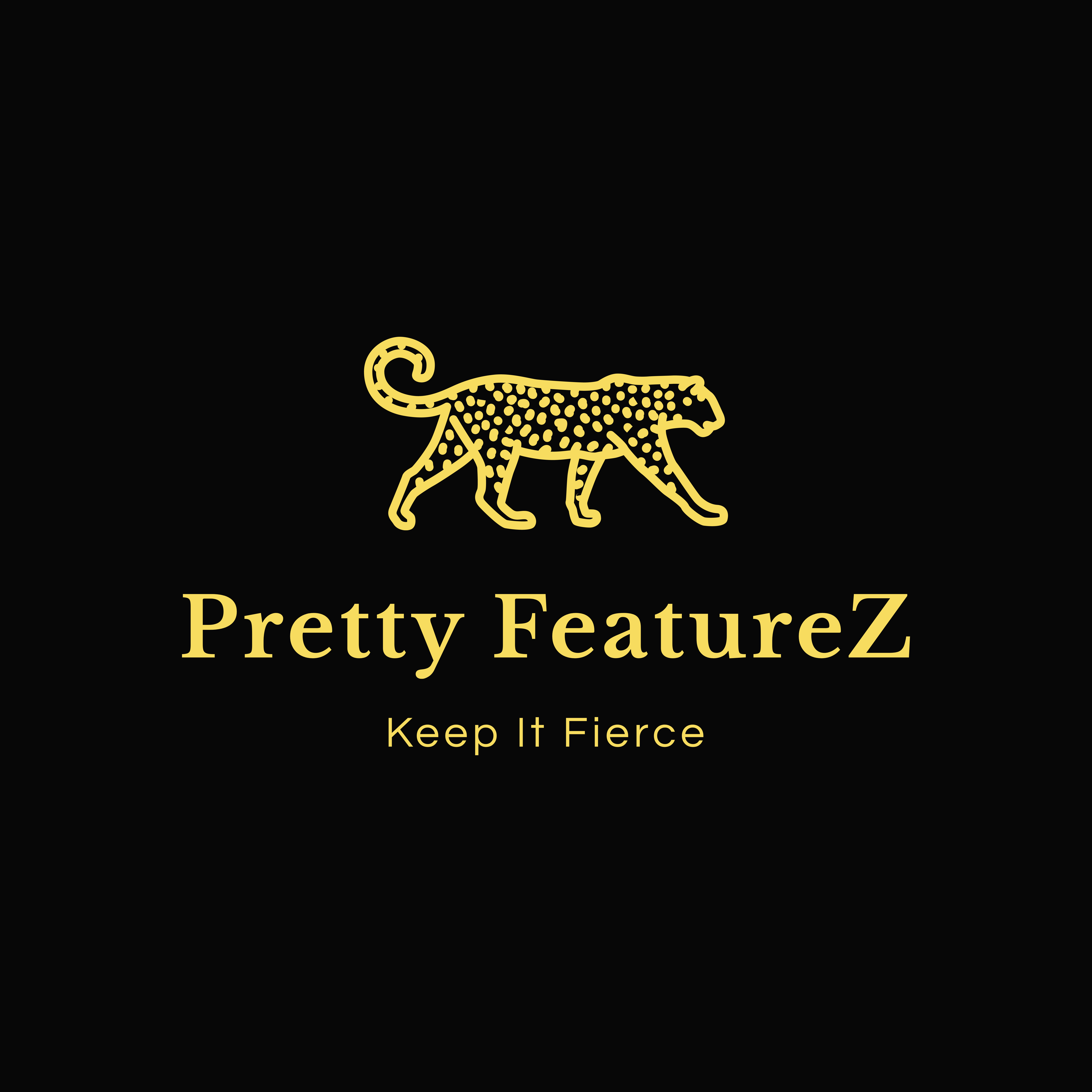 Pretty FeatureZ