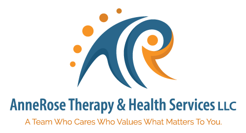 AnneRose Therapy & Health Services LLC