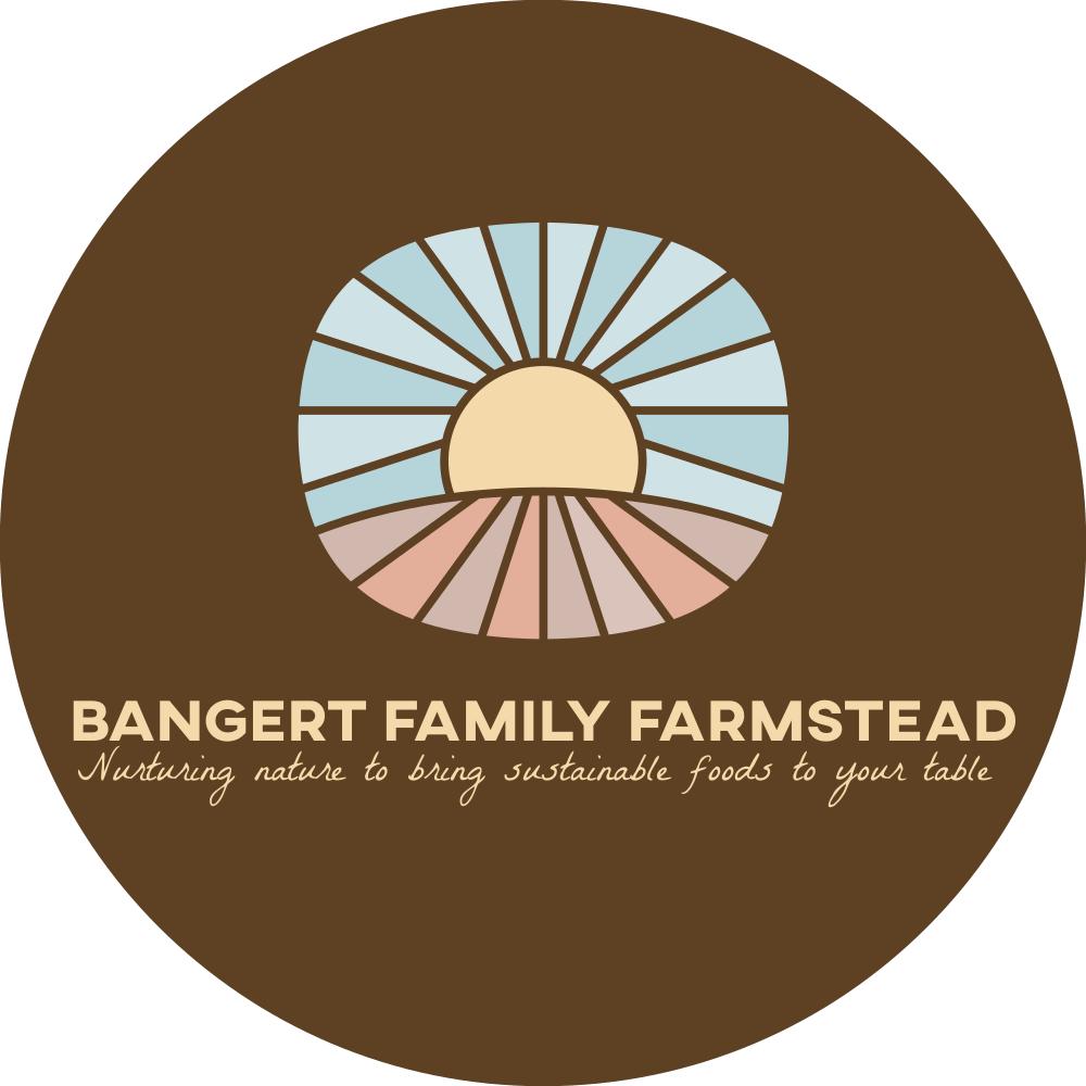 Bangert Family Farmstead LLC