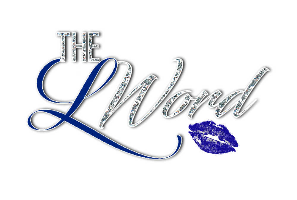 The LWord