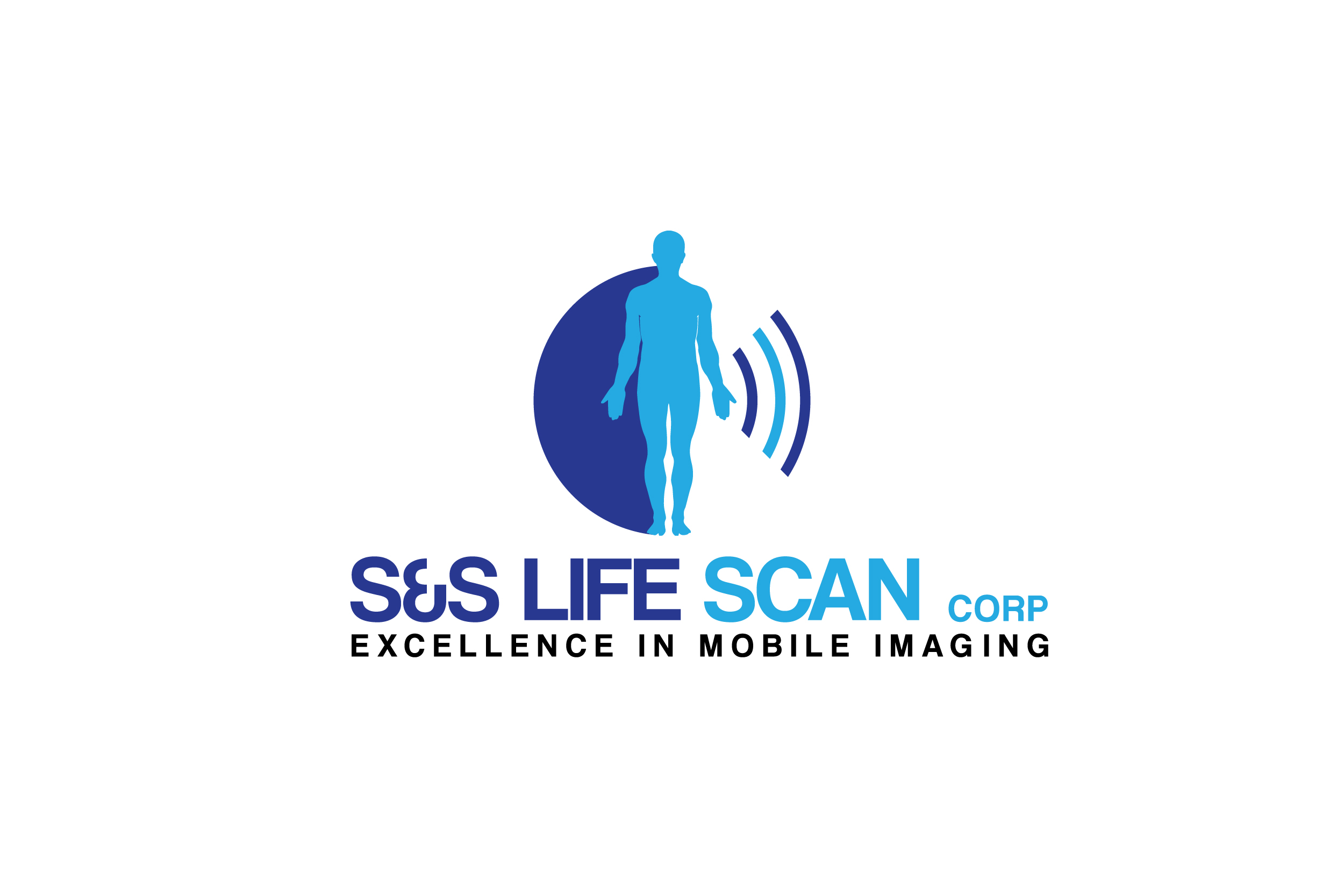 S&S LIFE SCAN CORP