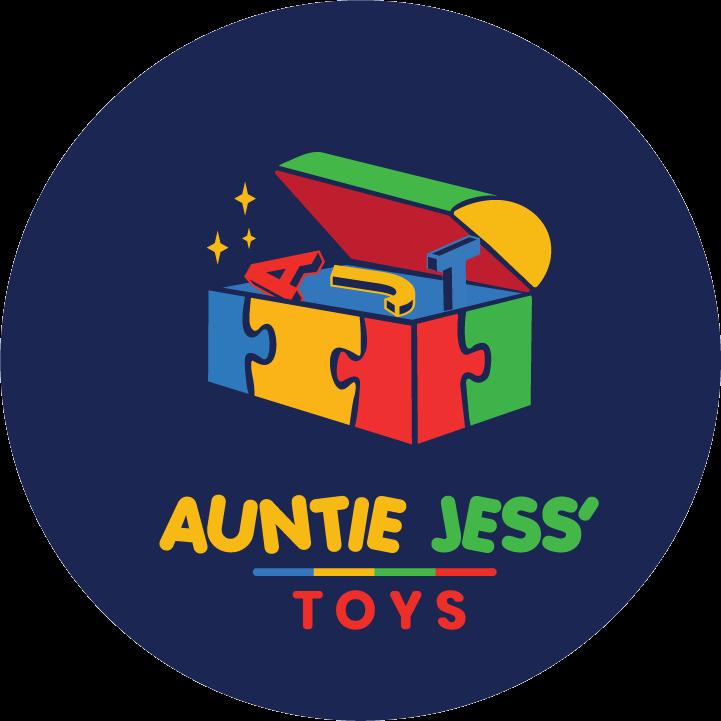 Auntiejesstoys