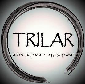 Trilar