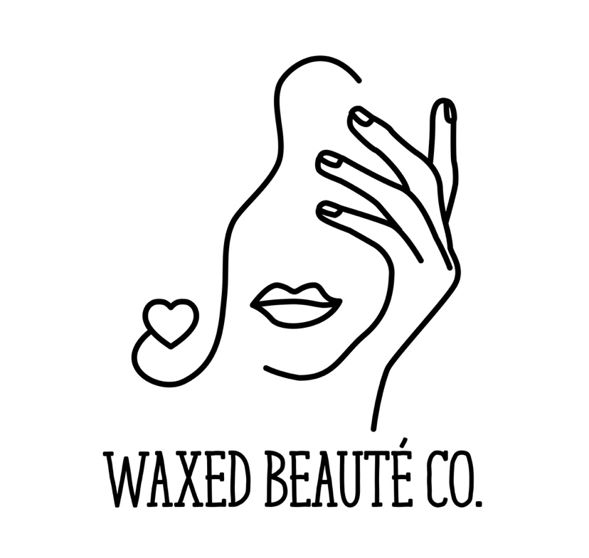 Waxed Beauté Co.