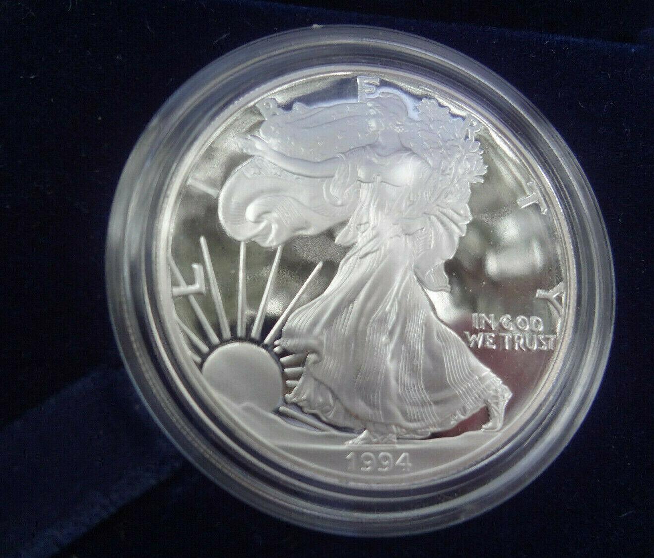 Gemini Coin Shop