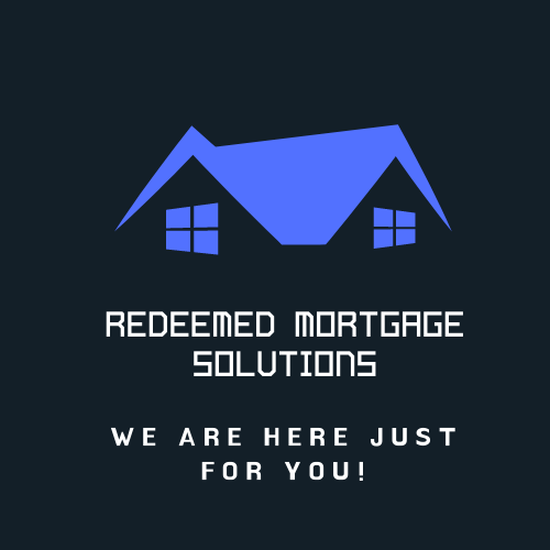 Redeemed Mortgage Solutions