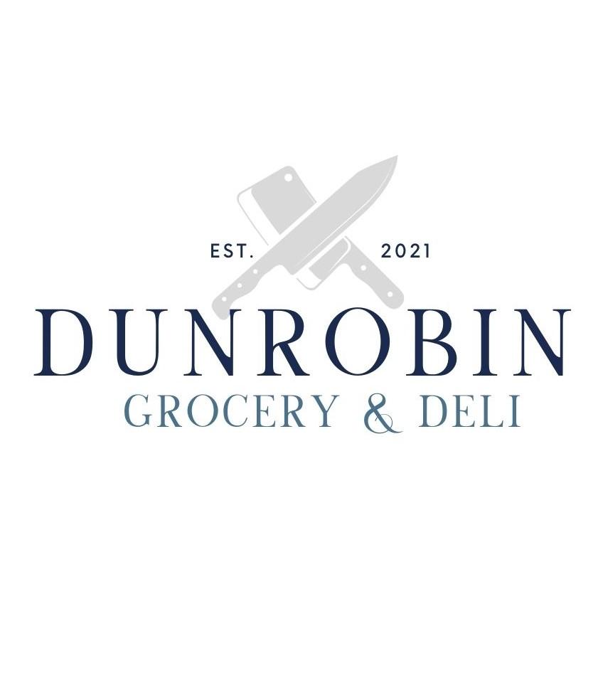 DUNROBIN GROCERY & DELI