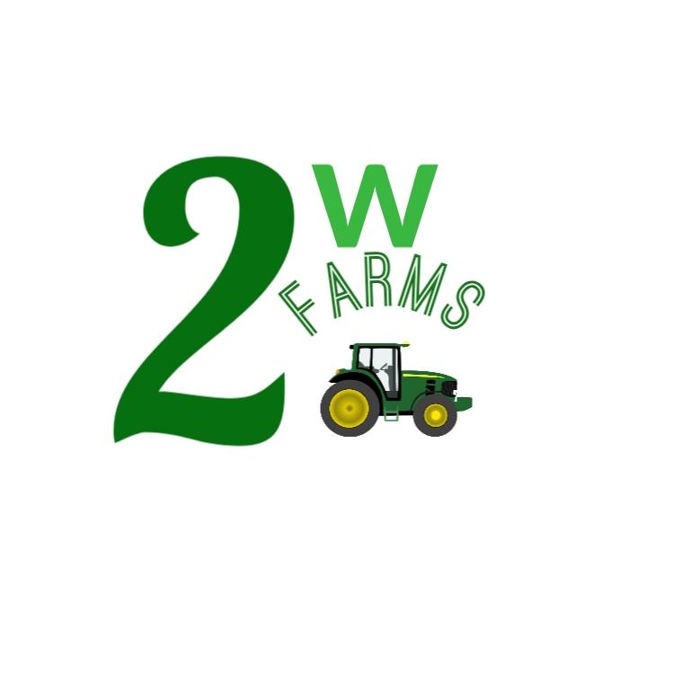 2 w Farms