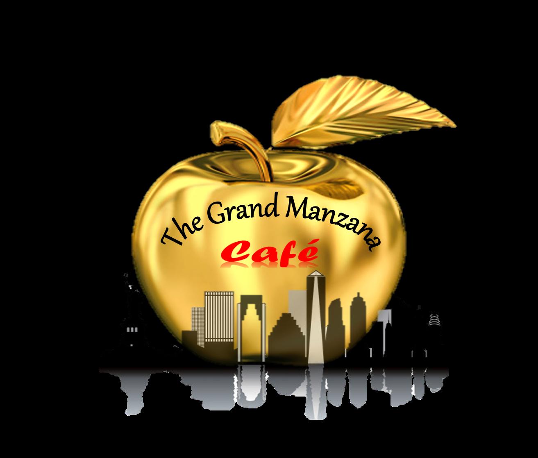 The Grand Manzana Cafe