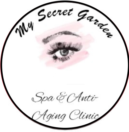 My Secret Garden Spa/Clinic