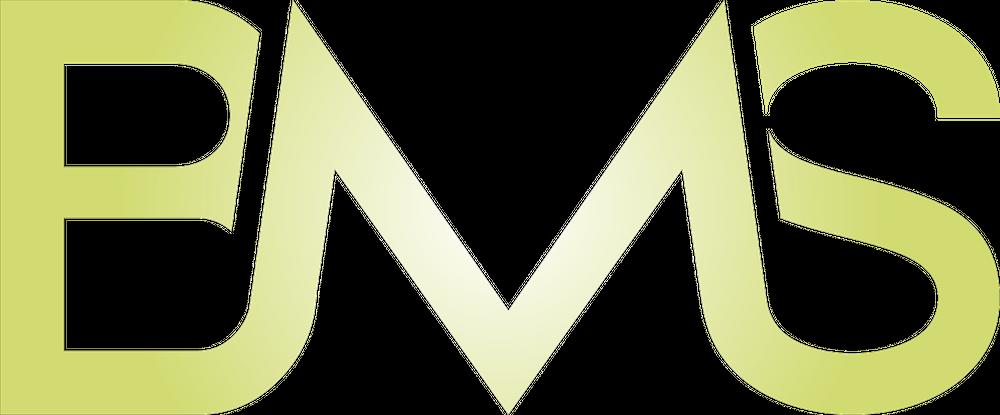 Burkett Media Services