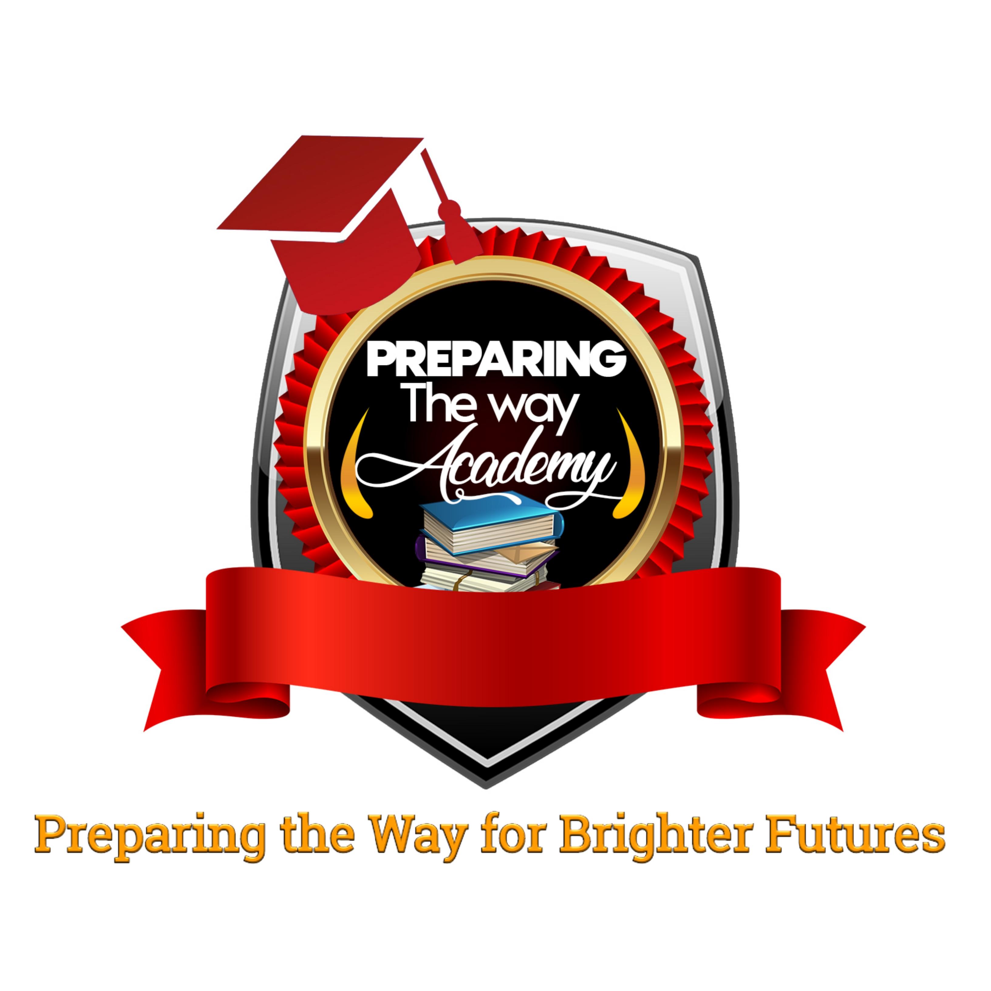 Preparing The Way Academy
