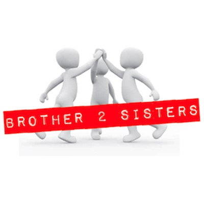 Brother to Sisters Suppliers