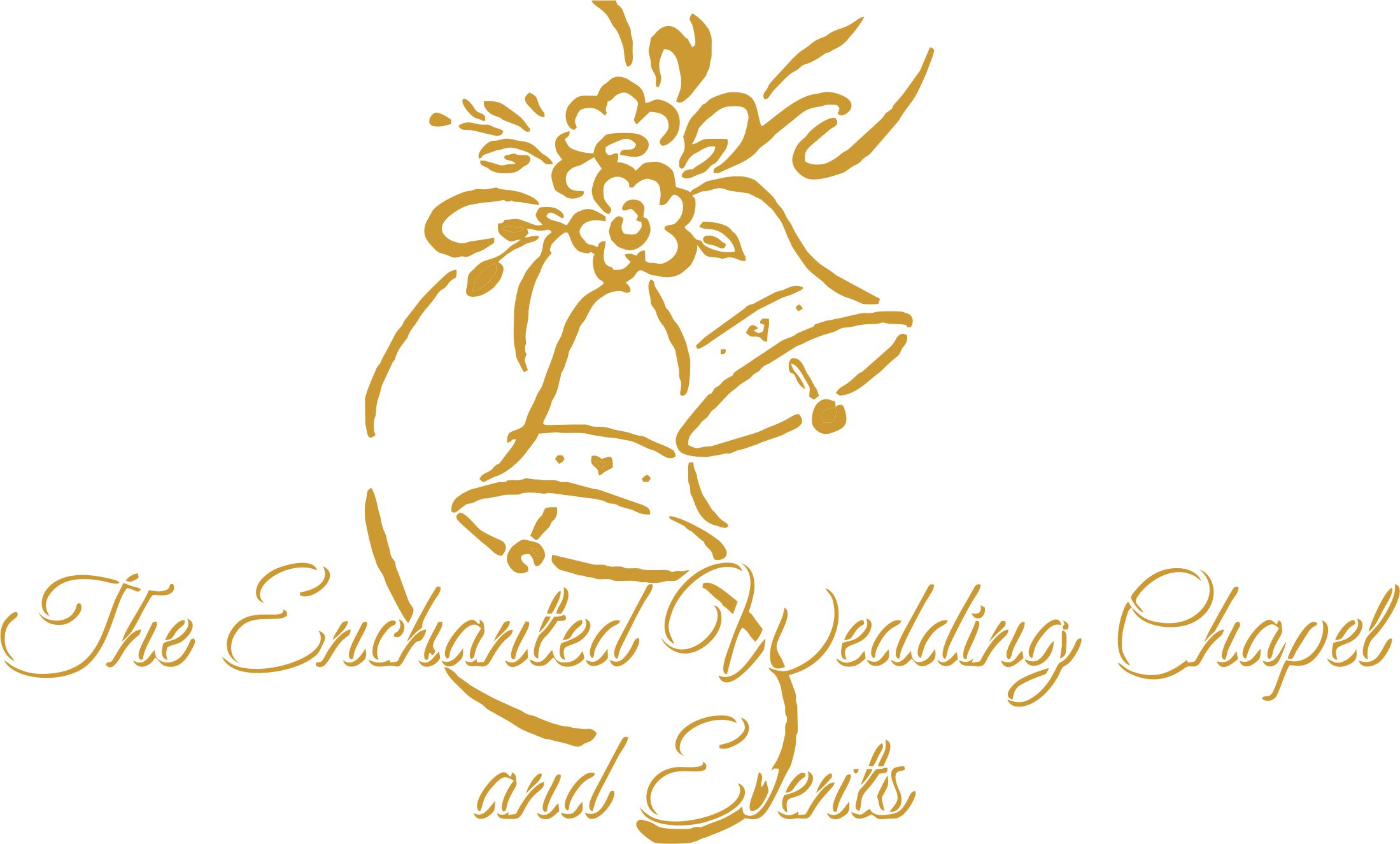 The Enchanted Wedding Chapel And Events Venue LLC