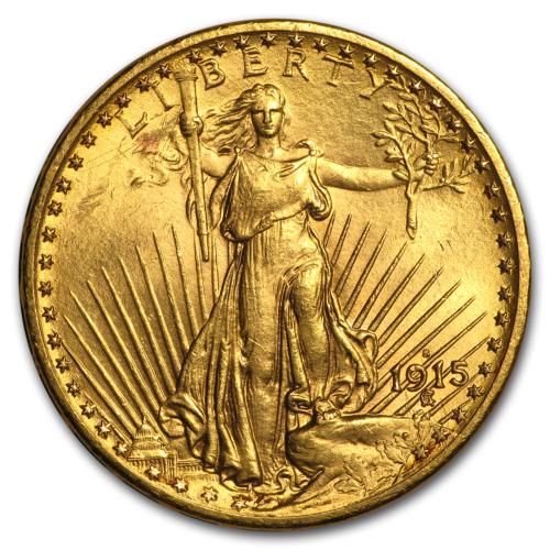 Land of Lakes Coins LLC
