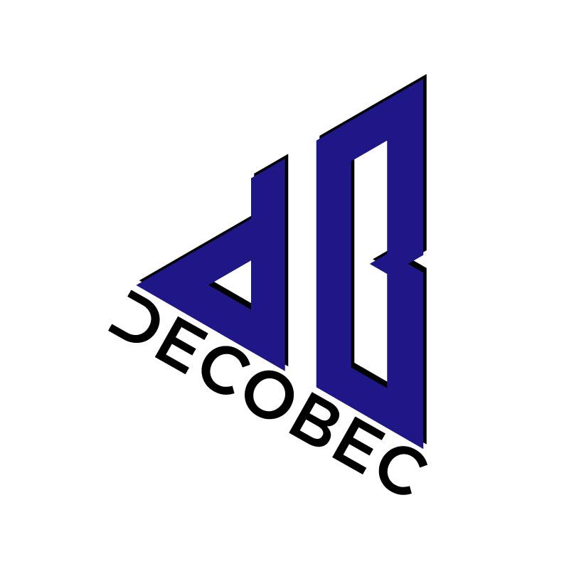 Decobec