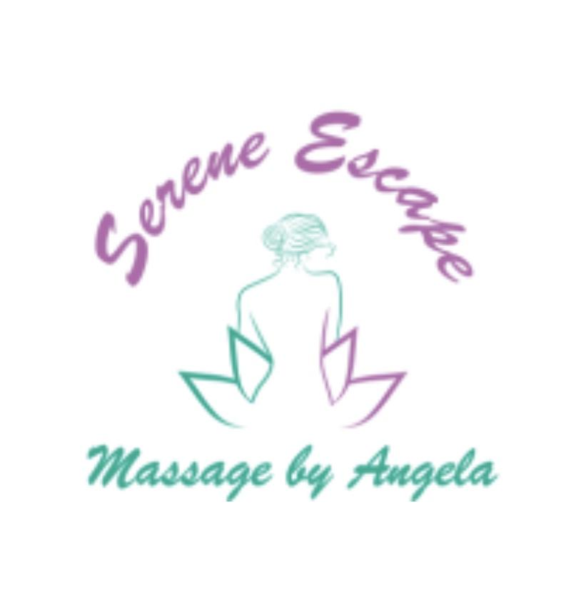 Serene Escape Massage