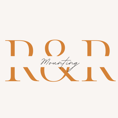 R&R Mounting