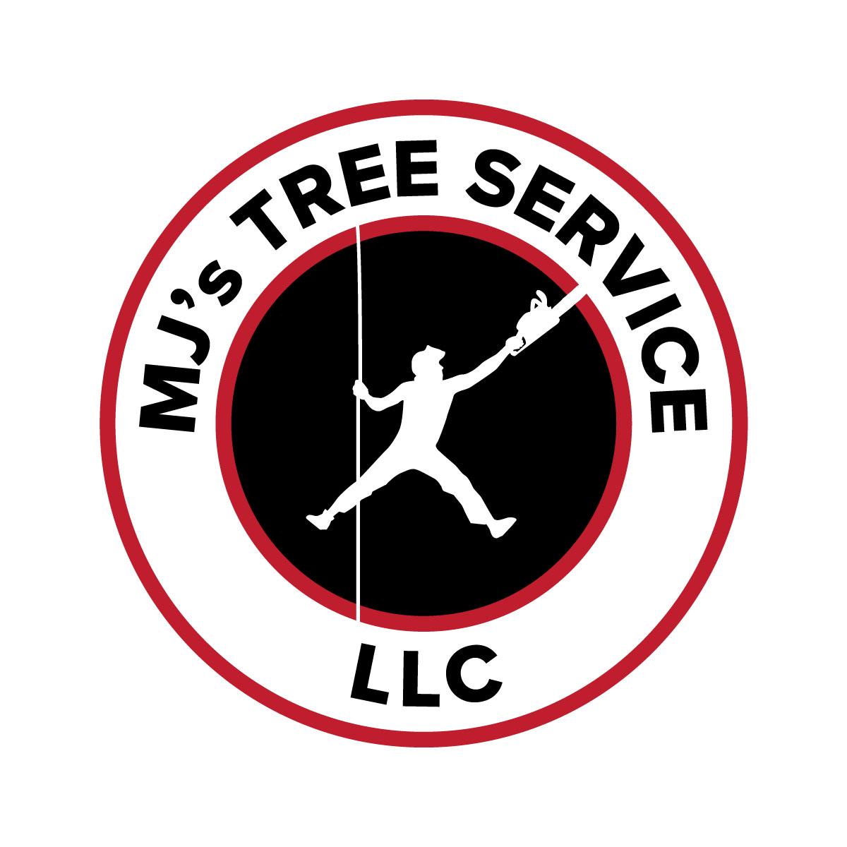 MJ's Tree Service Llc.