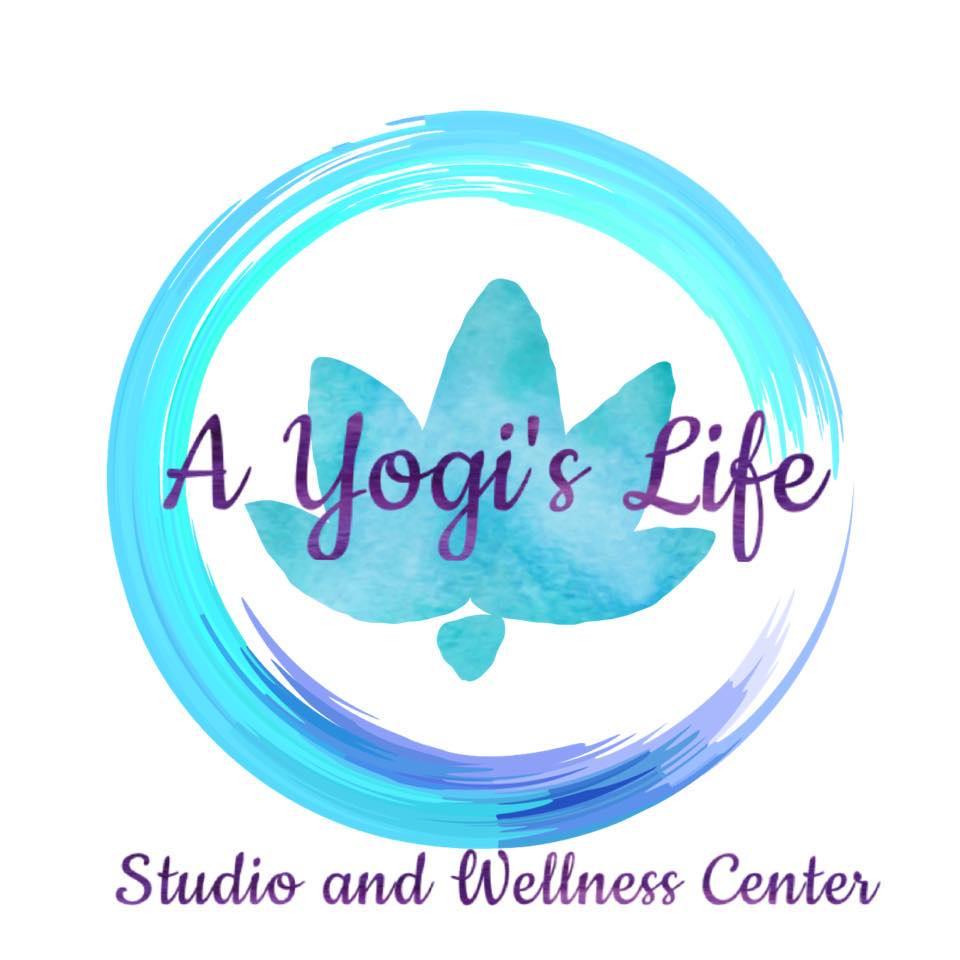 A Yogi's Life Studio and Wellness Center