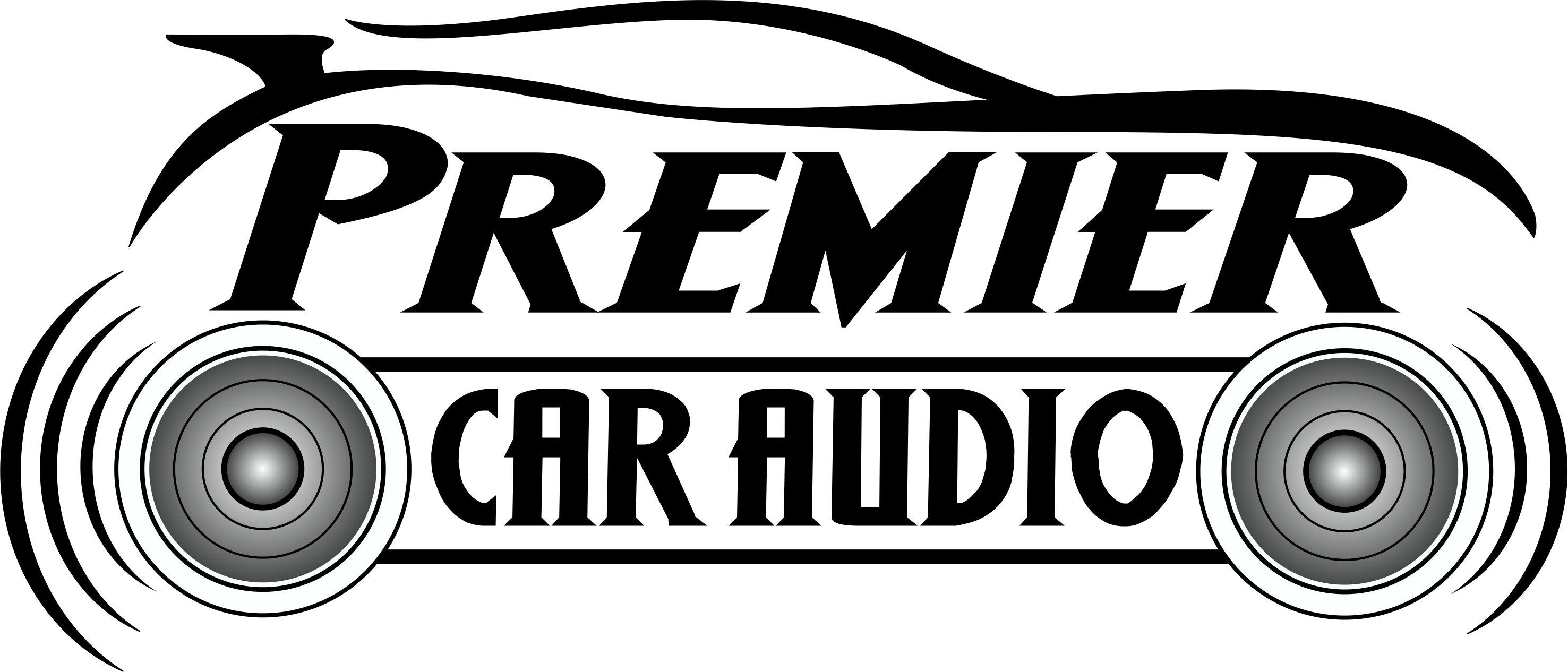 Premier Car Audio