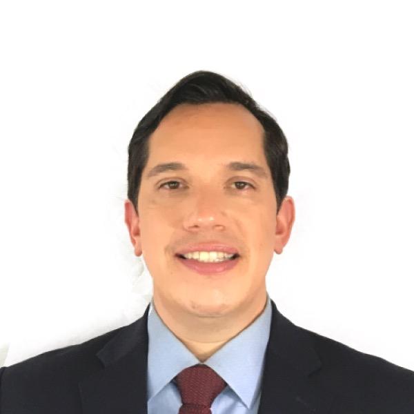 Manuel Esteban Esq.