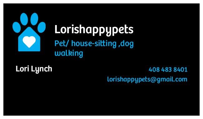 Lorishappypets