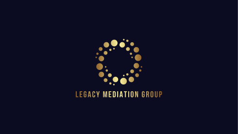Legacy Mediation Group