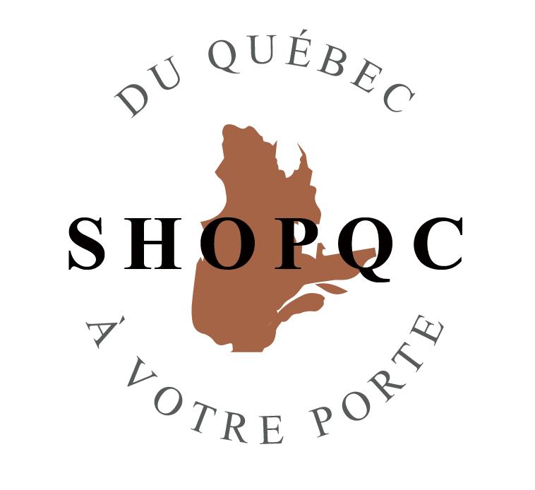 ShopQc