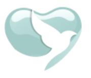 Dignity Palliative & Hospice Care