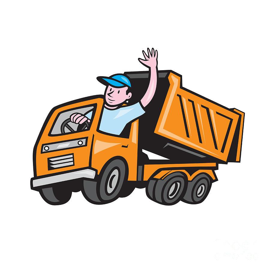 AZ Waste Removal LLC