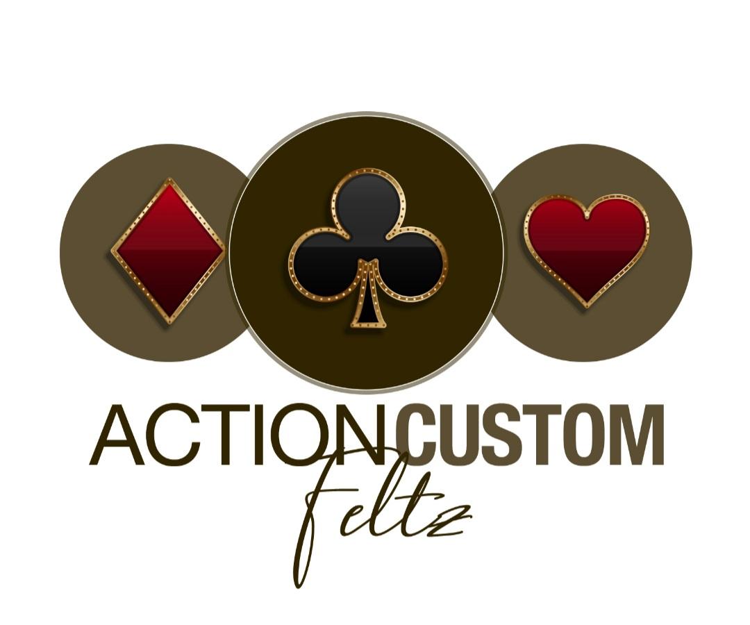 Action Custom Feltz LLC