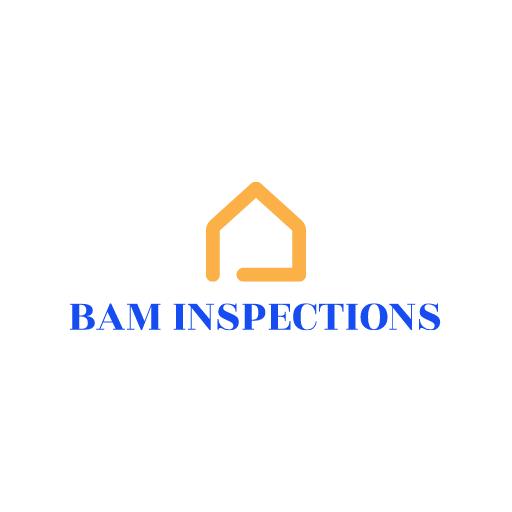 BAM Home Inspections LLC