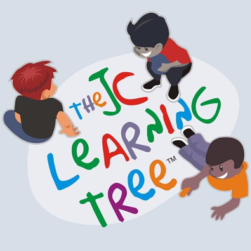 The JC Learning Tree LLC