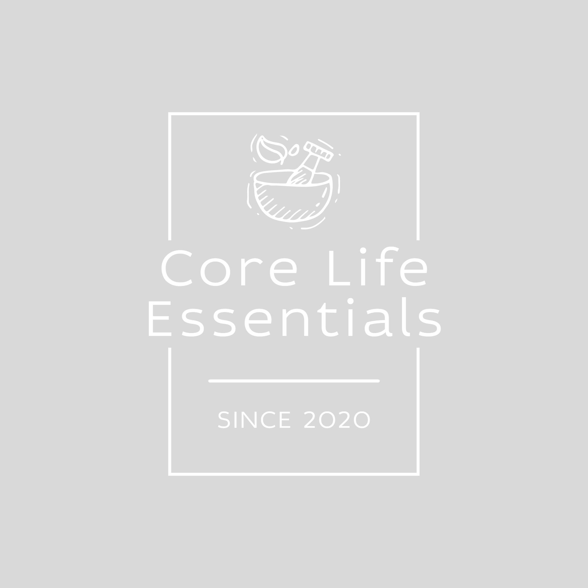 Core Life Essentials