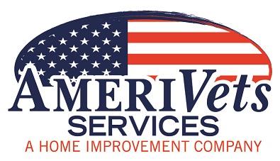 AmeriVets Services
