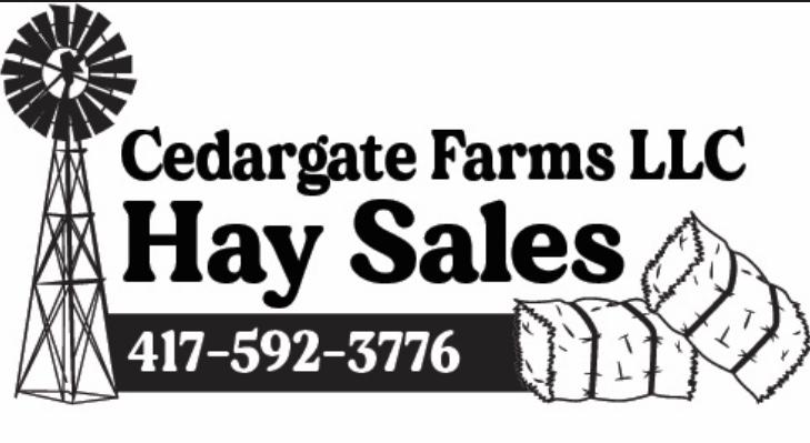 Cedargate Farms
