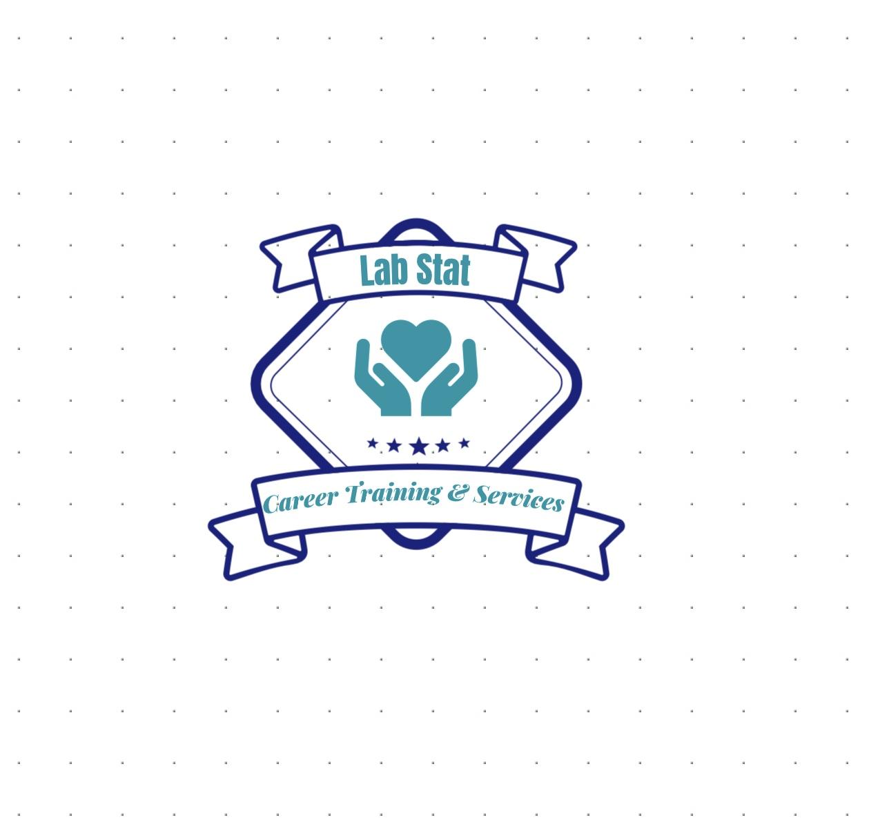 Lab Stat Inc