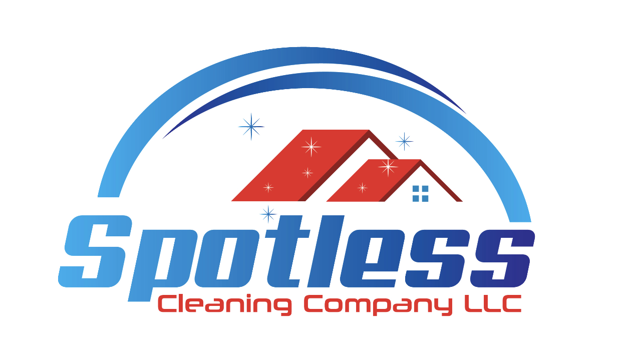 Spotless Cleaning Company LLC
