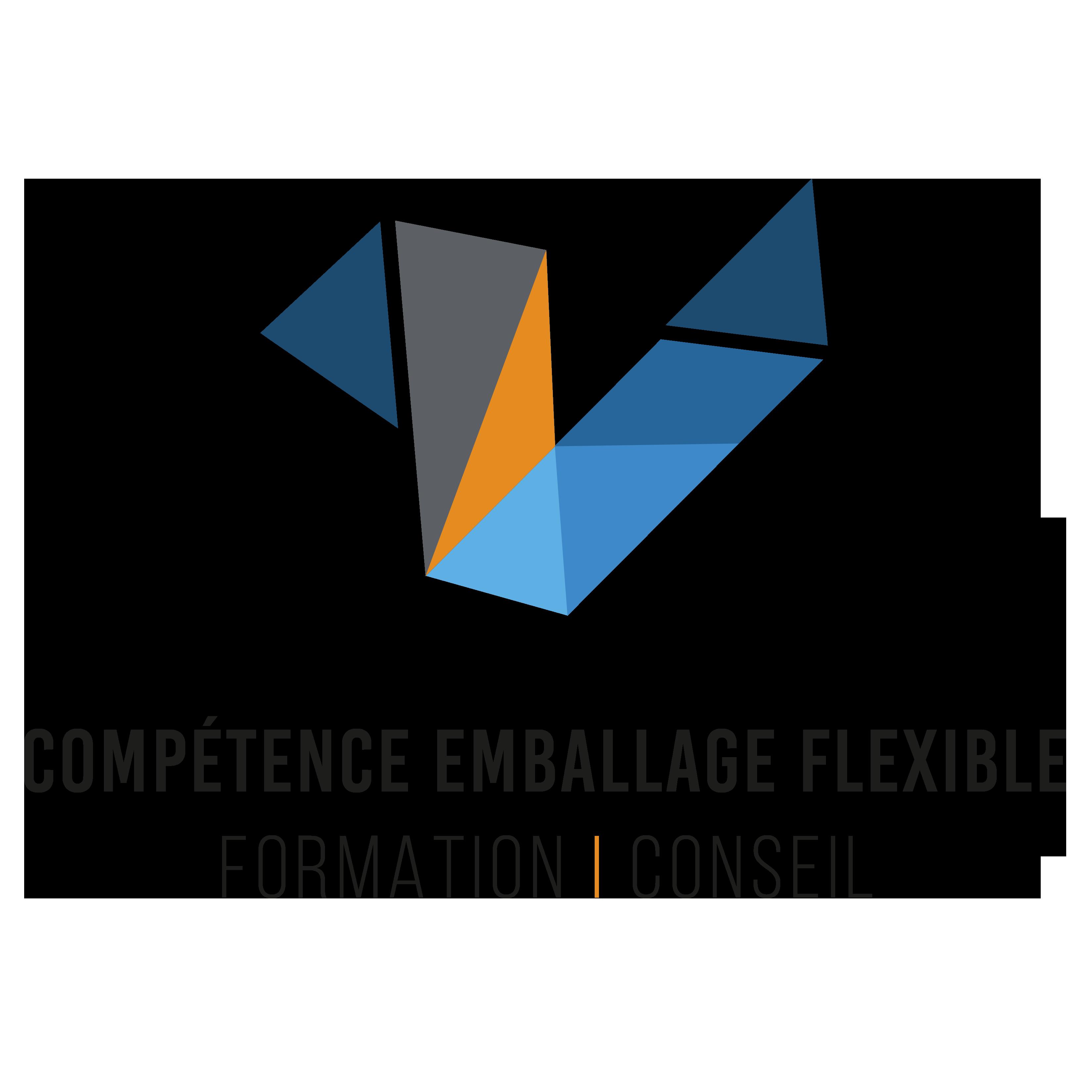 Compétence Emballage Flexible Inc