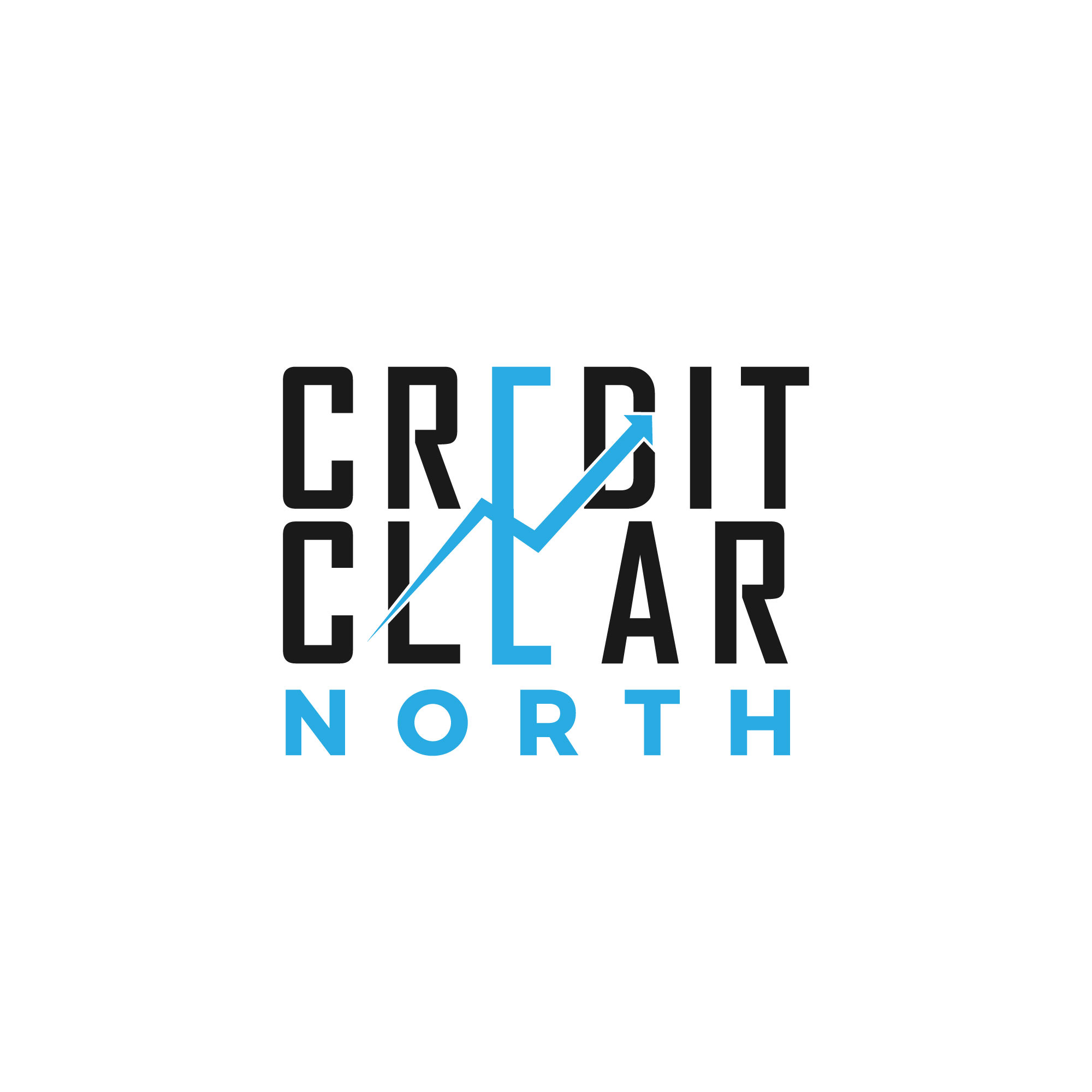 Credit Clear North LLC