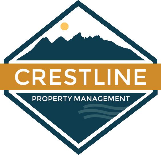Crestline Property Management