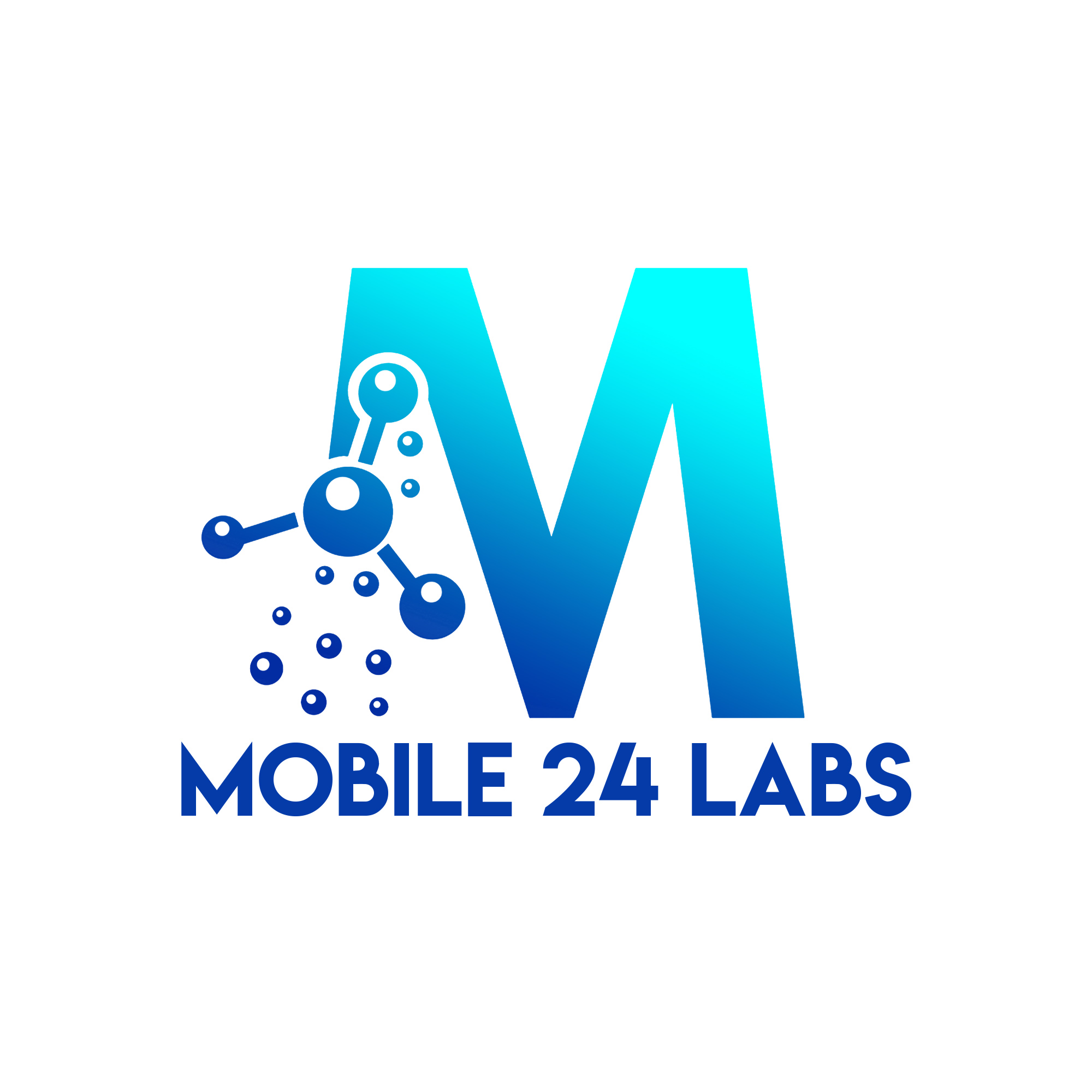 Mobile 24 Labs